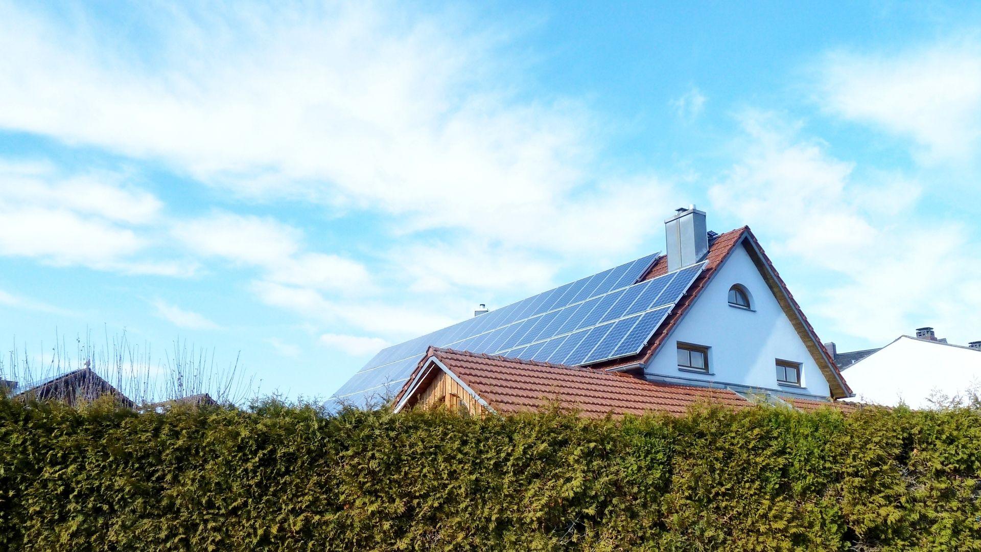 Wohnen auf Zeit • Bavaria Cottage • Regensburg, Tegernheim